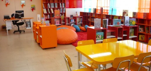 Liceo Augusto Santelices de Licantén. Chile