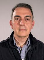Andreu Daufí, Jordi