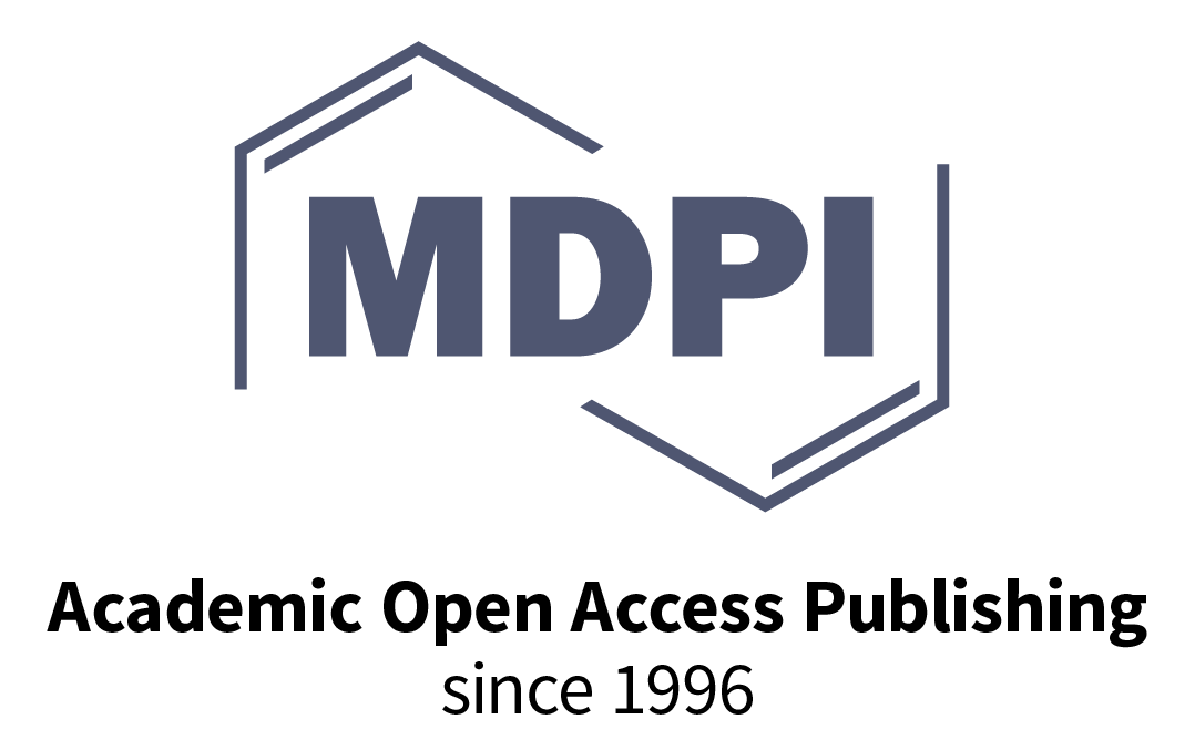MDPI Academic Open Access Publishing